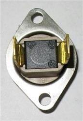 Bezpiecznik termiczny grzałki kom. MELAG