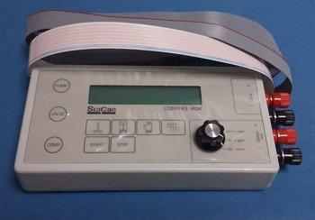 Kontrol Box do STATIM 5000