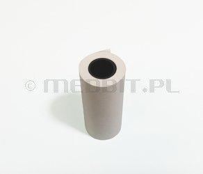 Papier termiczny do drukarki EURONDA, rolka 6x57
