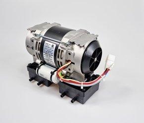 Pompa próżniowa HX10 P3