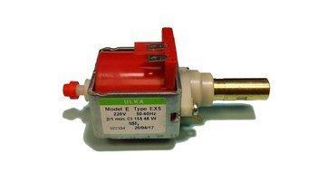 Pompa wody MELAG/MOCOM