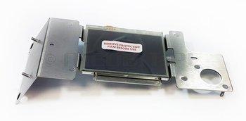 Wyświetlacz LCD HYDRIM M2 G4