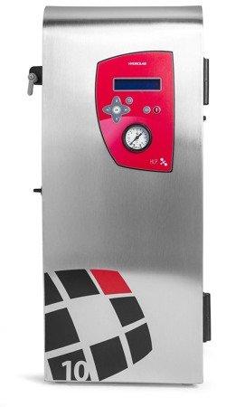 Demineralizator wody HLP 10sp