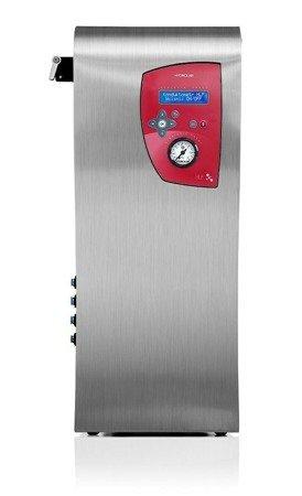 Demineralizator wody HLP 30sp