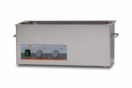 Myjka ultradźwiękowa Sonic 5