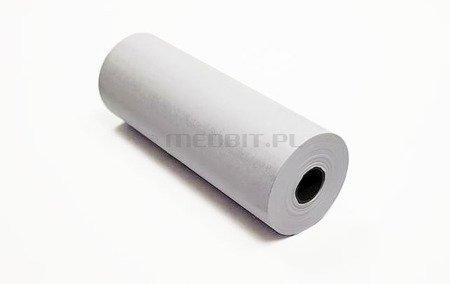 Papier termoczuły do drukarki DPU-414