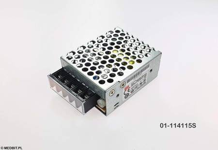 Zasilacz sieciowy 5V, HYDRIM C61